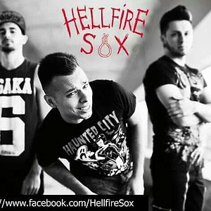 Profile picture for Hellfire Sox