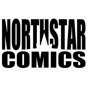Profile picture for Northstar Comics