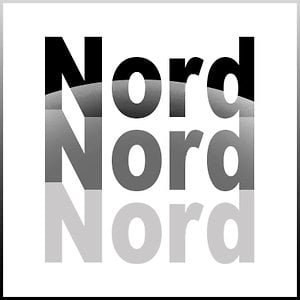 Profile picture for NordNordNord