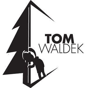 Profile picture for Tom Waldek