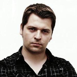 Profile picture for Dima Fedotof