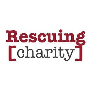 Profile picture for Rescuing Charity
