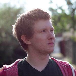 Profile picture for Kit Silcock