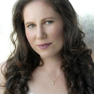 Profile picture for Simona Simi