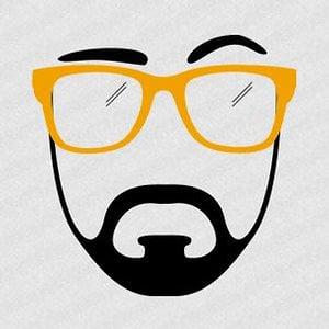 Profile picture for RonnyMurru
