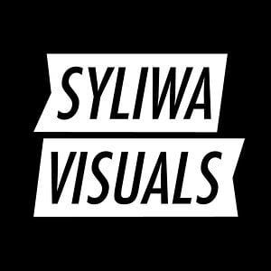 Profile picture for SYLIWA