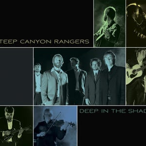 Profile picture for SteepCanyonRangers