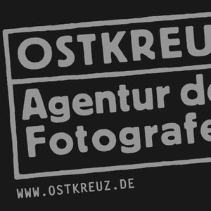 Profile picture for Agentur OSTKREUZ
