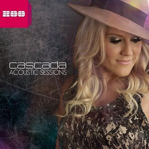 Profile picture for Cascada