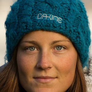 Profile picture for Christine Bönniger