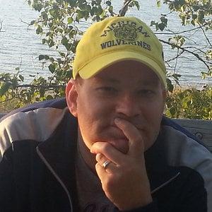 Profile picture for Noah Piggot