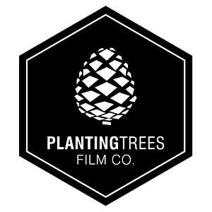 Profile picture for Planting Trees Film Co.