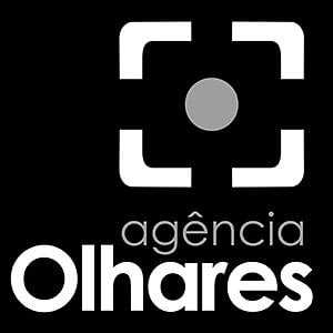 Profile picture for Agencia Olhares