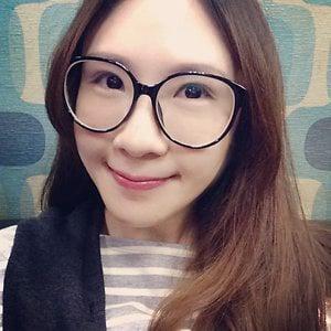 Profile picture for SWyoyo