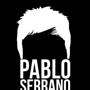 Profile picture for Pablo Serrano