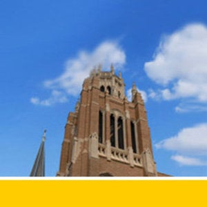Profile picture for marquetteu