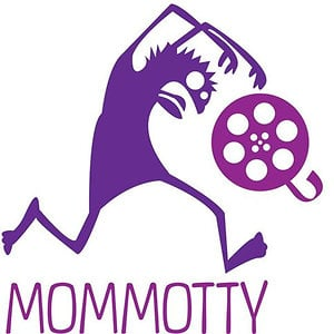 Profile picture for Mommotty