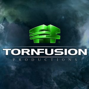 Profile picture for Torn Fusion Productions