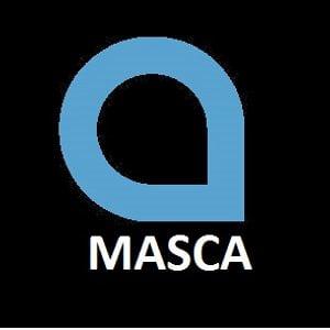 Profile picture for Masca Boards