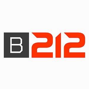 Profile picture for B212