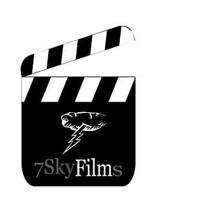 Profile picture for 7SkyFilms