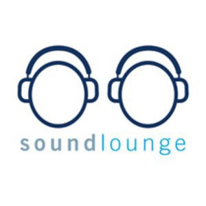 Profile picture for soundlounge