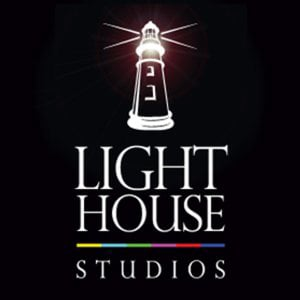 Profile picture for Lighthouse Studios