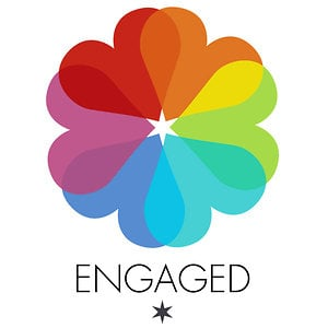 Profile picture for ENGAGED Films