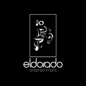Profile picture for Eldorado Entertainment