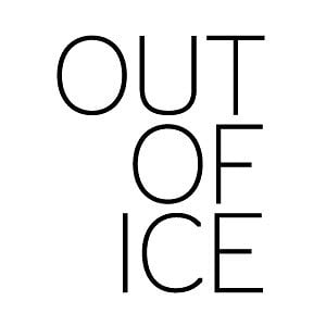 Profile picture for Out of Ice