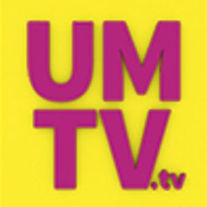 Profile picture for UMTV