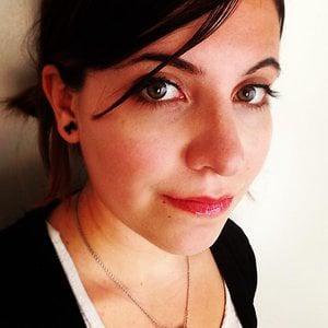 Profile picture for Anastasia Shepherd