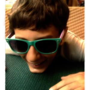Profile picture for Francesco C