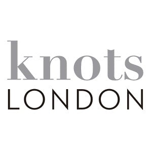 Profile picture for Knots London