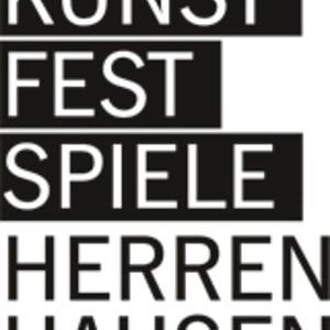 Profile picture for KunstFestSpiele Herrenhausen