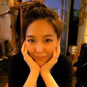 Profile picture for Suzie  Lee