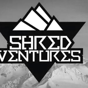 Profile picture for Shredventures