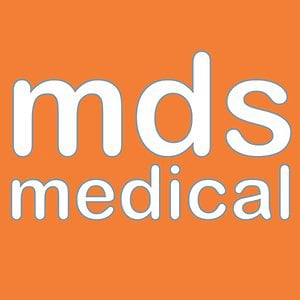 Profile picture for MDS Medical