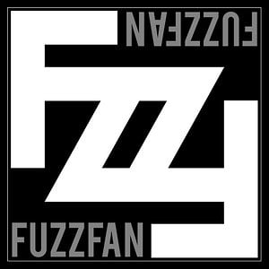 Profile picture for Fuzzfan Producciones