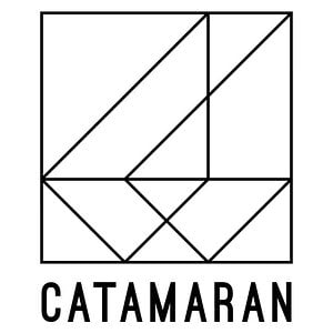 Profile picture for Catamaran Literary Reader