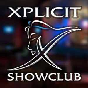 Profile picture for Xplicit Showclub