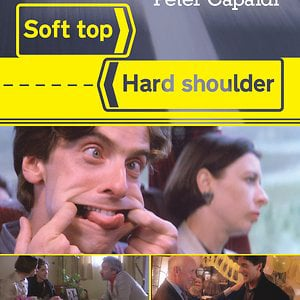 Profile picture for Soft Top, Hard Shoulder