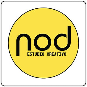 Profile picture for Nod Estudio Creativo