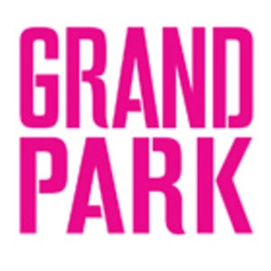 Profile picture for Grand Park