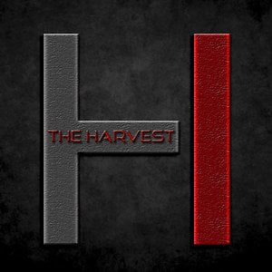 Profile picture for The Harvest TV