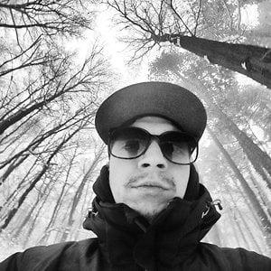 Profile picture for Ivaylo Mladenov