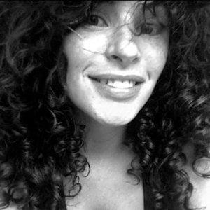 Profile picture for angela bravo