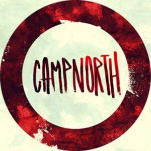 Profile picture for Campnorth