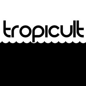 Profile picture for tropicult