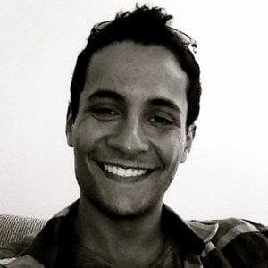 Profile picture for Omar Aldakheel